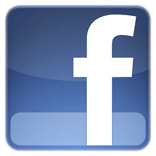 Facebook Events Page